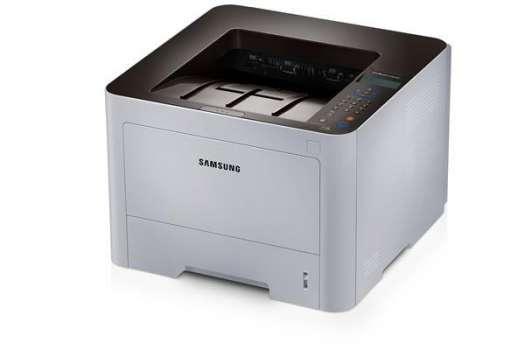 Tiskárna laserová Samsung SL-M3820ND/SEE