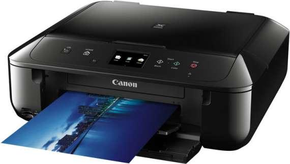 Multifunkce inkoustová Canon PIXMA MG6850