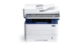 Multifunkce laserová Xerox WorkCentre 3225DNI