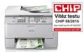 Multifunkce inkoustová Epson WorkForce Pro WF-5620DWF
