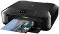 Multifunkce inkoustová Canon PIXMA MG5750