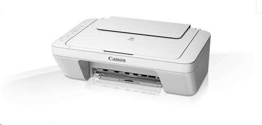 Multifunkce inkoustová Canon PIXMA MG2950