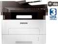 Multifunkce laserová Samsung SL-M2675FN/SEE