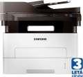 Multifunkce laserová Samsung SL-M2875ND/SEE