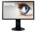 "21"" monitor BenQ MT  LCD LED FF LBL  BL2205PT"
