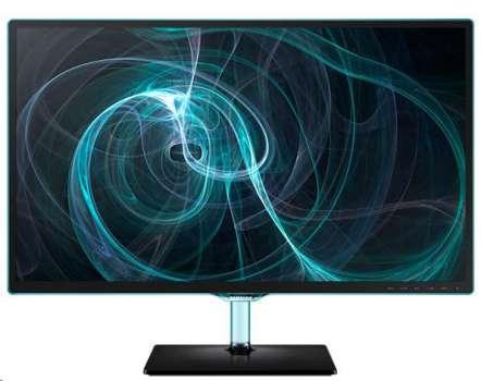 "27"" monitor Samsung MT LED LCD T27D390"