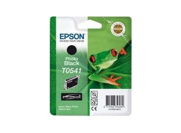 Cartridge Epson C13T05414010 - černá