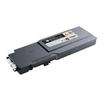 Toner Dell 593-11113 - purpurový