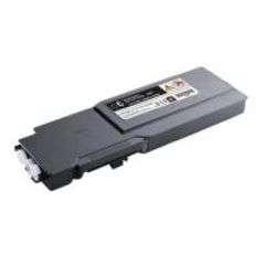 Toner Dell 593-11114 - azurový