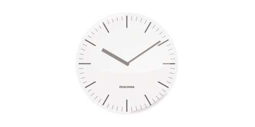 Dárek: Tescoma hodiny KITCHEN TIMES ZDARMA