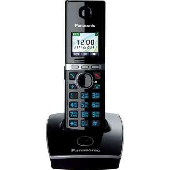 Bezdrátový telefon Panasonic KX-TG8051