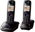 Bezdrátový telefon Panasonic KX-TG2512 DUO