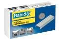 Drátky Rapid Omnipress 30 - 1000 ks