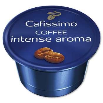 Kapsle Cafissimo - Coffee intense aroma, 10 ks