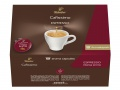 Kapsle Cafissimo - Espresso intense aroma - 96 ks