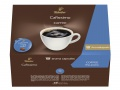 Kapsle Cafissimo - Coffe fine aroma, 96 ks