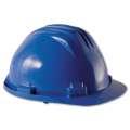 Ochranná pracovní přilba R5 - modrá