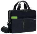 """Taška na notebook Leitz Complete, 13.3"""" - černá"""