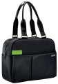 """Dámská taška na notebookLeitz Complete, 13.3"""" - černá"""