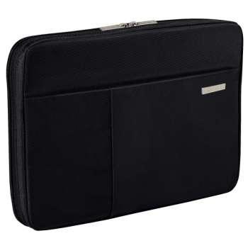 Organizační desky na tablet Leitz Complete - černé