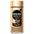 Instantní káva  Nescafé Gold - Barista, 100 g