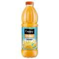 Džusový nápoj Cappy Pulpy - pomeranč, 1l