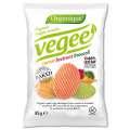 Snack pačený Vegee - 85 g