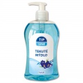 Tekuté mýdlo fresh - 500 ml