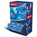 Korekční strojek Tipp-Ex Easy Refill - multipack, 14 m