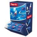Korekční strojek Tipp-Ex Easy Correct - multipack,12 m