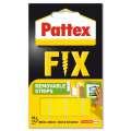 Lepicí proužky Pattex Fix