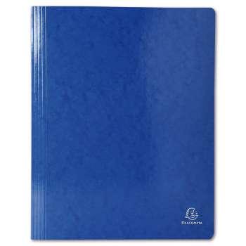 Rychlovazač Iderama - A4 , modrá