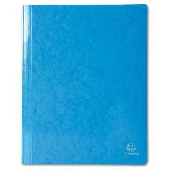 Rychlovazač Iderama - A4, světle modrá