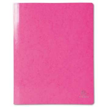 Rychlovazač Iderama - A4, růžová