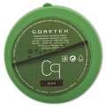 Krém na obuv CP Goretex - 70 g