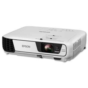 Projektor Epson EB-U32