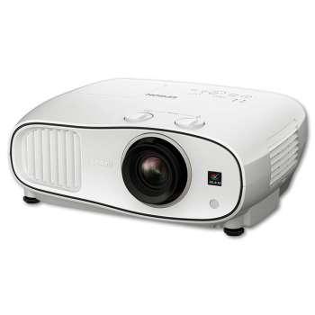 Projektor Epson EH-TW6600W