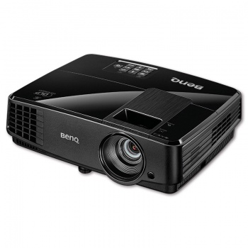 Projektor BenQ MX507