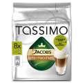 Kapsle Tassimo - Latte Macchiato - mletá, 264 g