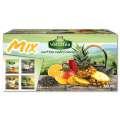 Čaj Velta tea Gastro - mix 4 druhy, 100 ks