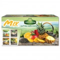 Mix čajů Velta Tea Gastro - 4 druhy, 100 ks