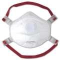 Respirátor AP623 Shield FFP3