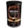 Káva instantní Nescafé Espresso Original - 95 g