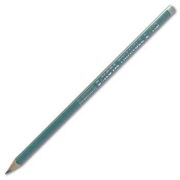 Grafitová tužka Sakota Triangle - 12 ks