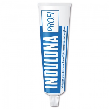 Indulona Profi - promašťující, 100 ml