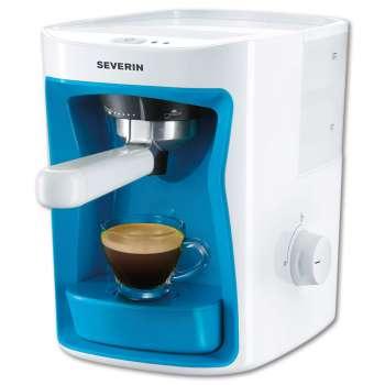 Kávovar Severin KA 5992