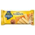 Sušenky Florenta - mandlonugátové, 112 g