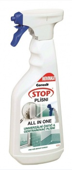 Ceresit Stop All in One - 500 ml