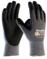Pracovní rukavice ATG 34-844, vel. 10