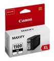 Cartridge Canon PGI-1500XL - černá